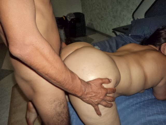 intercambio de parejas amateur cumlowder